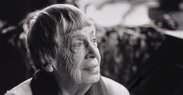 Ursula K. Le Guin, Danser au bord du monde. Paroles, femmes, territoires