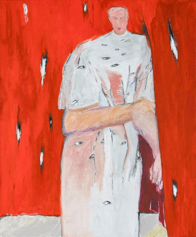 Maurice Allemand. Ou comment l'art moderne vint à Saint-Étienne (1947-1966). Une histoire des collections