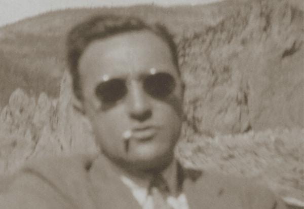 Jean-Luc Bitton, Jacques Rigaut. Le suicidé magnifique