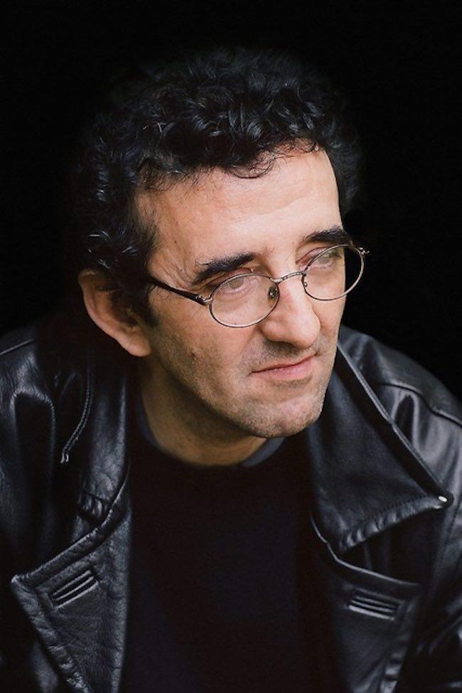 Roberto Bolaño, Œuvres complètes, vol. 1