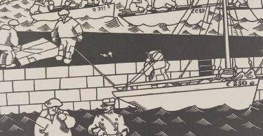 Alain Croix, Thierry Guidet, Gwenaël Guillaume et Didier Guyvarc'h, Histoire populaire de la Bretagne