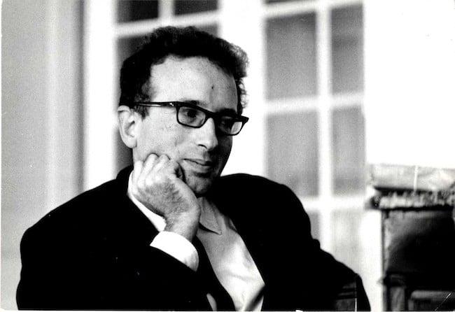 François Dosse, Pierre Vidal-Naquet. Une vie