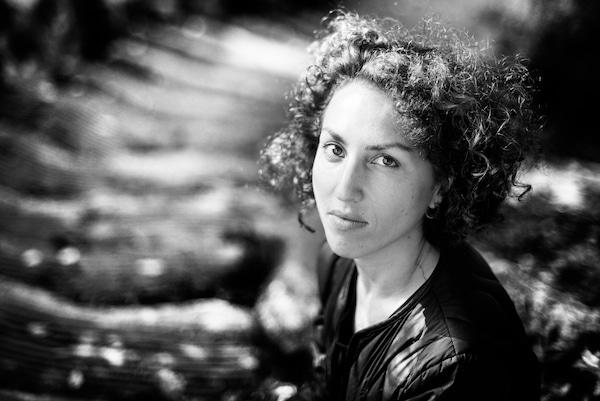 Cloé Korman, Tu ressembles à une juive