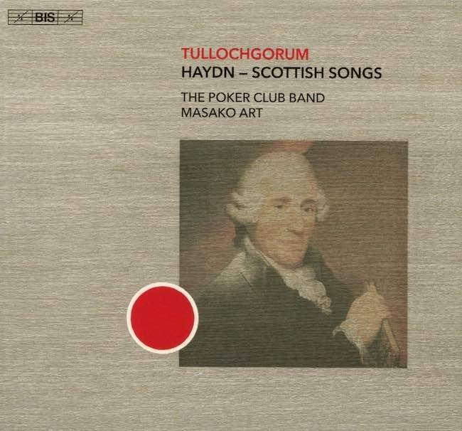 Disques (19) : un voyage musical en Europe avec Haydn, Bartók et Biber