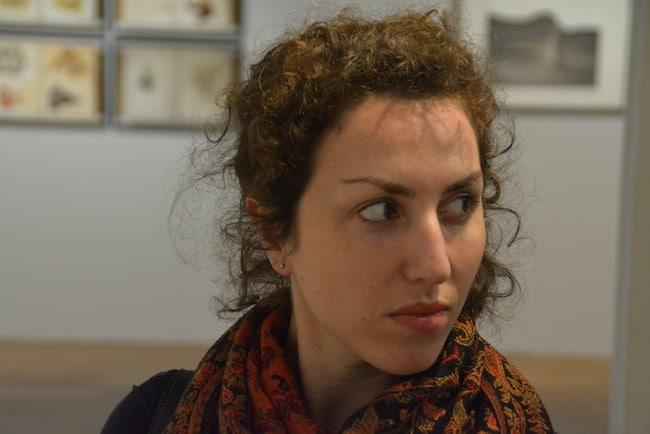 Racisme, antisémitisme : entretien entre Cloé Korman et Stéphane Habib