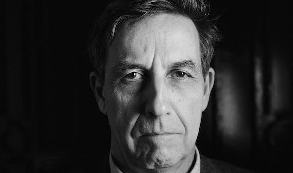 Emmanuel Todd, Les luttes de classes en France au XXIe siècle En attendant Nadeau