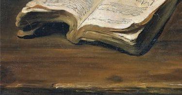 Jean-Claude Bonnet, Les connivences secrètes. Diderot, Mercier, Chateaubriand