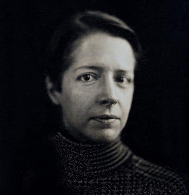 Sylwia Chrostowska, Feux croisés. Propos sur l'histoire de la survie