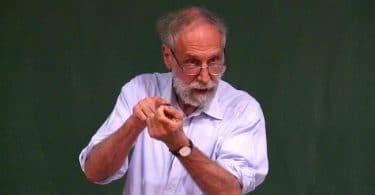Alain Connes, La géométrie et le quantique