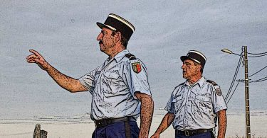 Vincent Milliot (dir.), Emmanuel Blanchard, Vincent Denis et Arnaud-Dominique Houte, Histoire des polices en France. Des guerres de Religion à nos jours