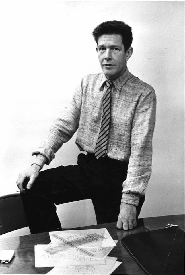 les Journaux de sons de Louis Roquin et l'autobiographie de John Cage
