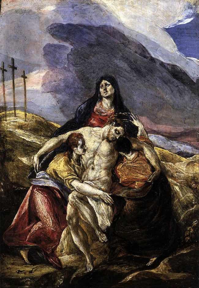 James Tabor et Jean-Joël Duhot : la vérité sur Jésus et Marie