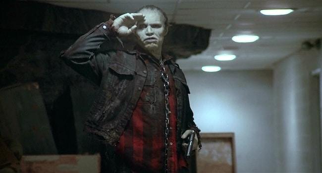 Les jours des morts-vivants : analyser la crise sanitaire avec le zombie