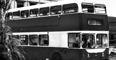 Anne Coppel avec Malika Amaouche et Lydia Braggiotti, Le bus des femmes. Prostituées, histoire d'une mobilisation