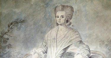 Geneviève Fraisse, Féminisme et philosophie