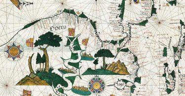 Andrés G. Freijomil, Arts de braconner. Une histoire matérielle de la lecture chez Michel de Certeau