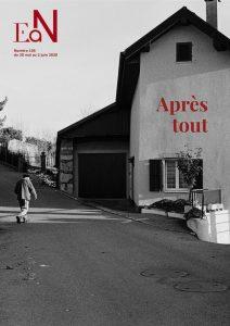 En attendant Nadeau 105 Version PDF Après tout