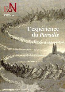 En attendant Nadeau 106 L'expérience du paradis Version PDF