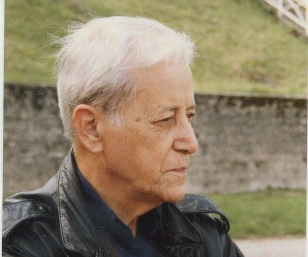 Mohammed Dib, Formulaires et Tlemcen ou les lieux de l'écriture