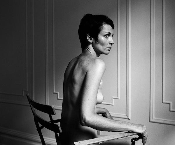 Camille Froidevaux-Metterie, Seins. En quête d'une libération.