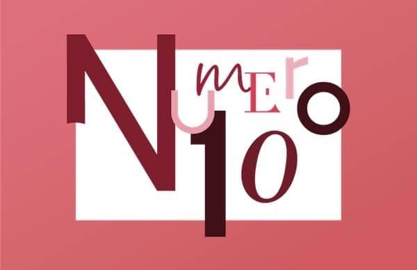 Le numéro 100 des numéros 100 En attendant Nadeau