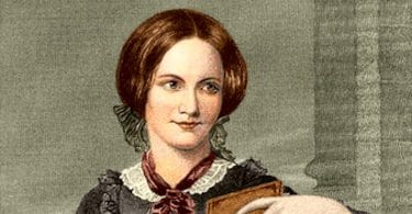 Famille Brontë, Lettres choisies