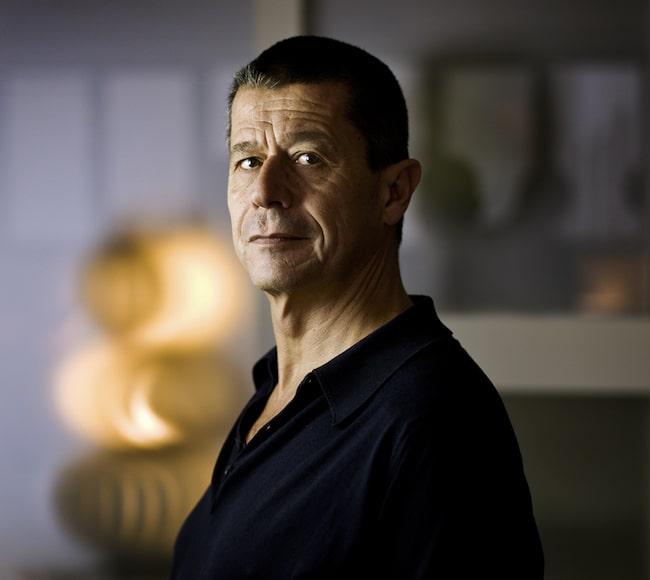 Emmanuel Carrère, Yoga