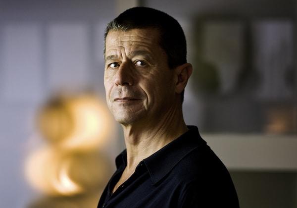 Emmanuel Carrère Yoga Rentrée littéraire En attendant Nadeau