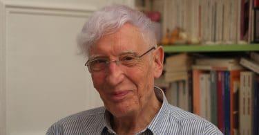 Maurice Dayan, Dire et devenir. Une exploration des effets de langage dans la temporalité de l'analyse