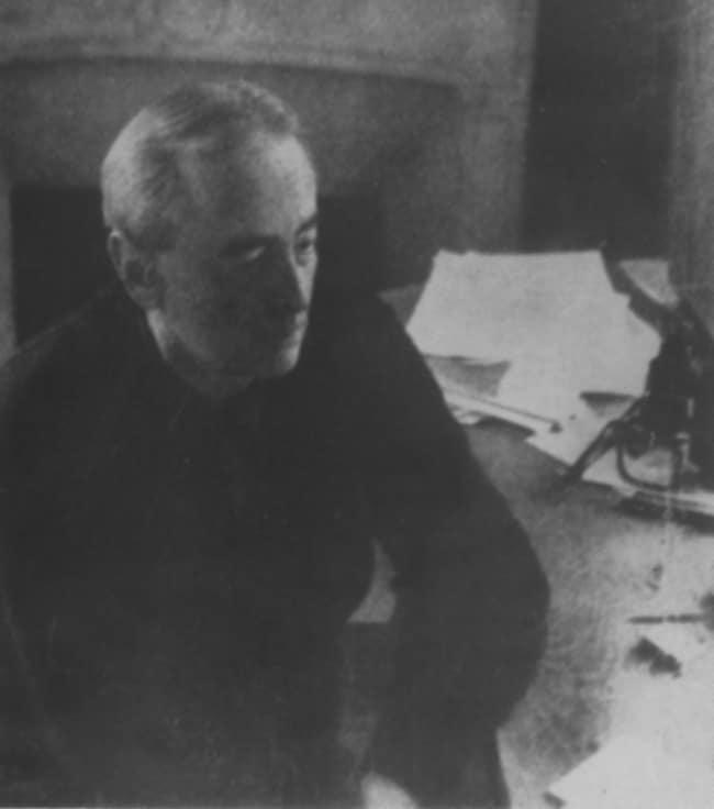 Ferdydurke, de Witold Gombrowicz, ou la leçon de choses