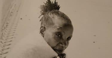 Sindiwe Magona, Mère à mère