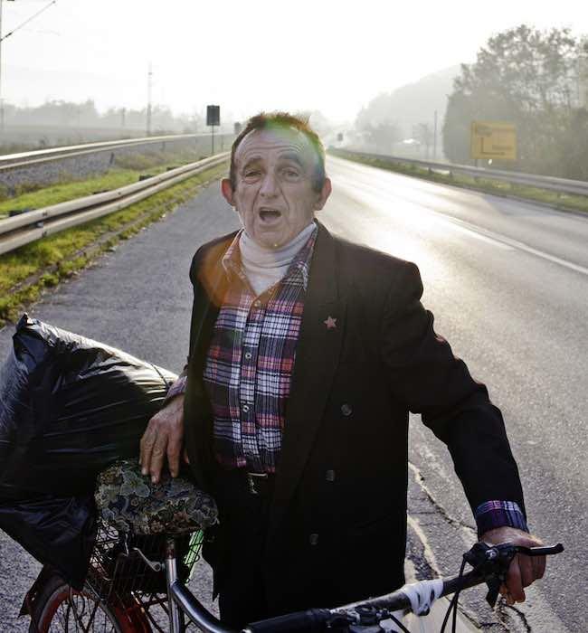 Thierry Beinstingel, Yougoslave