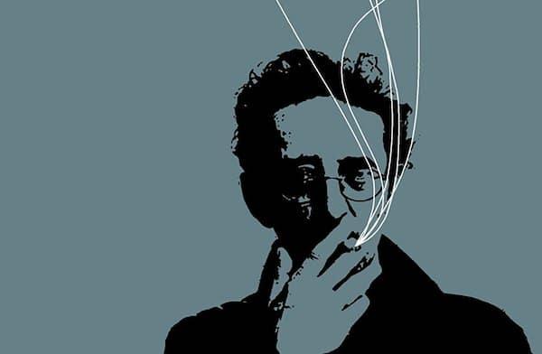 Roberto Bolaño, Œuvres complètes En attendant Nadeau