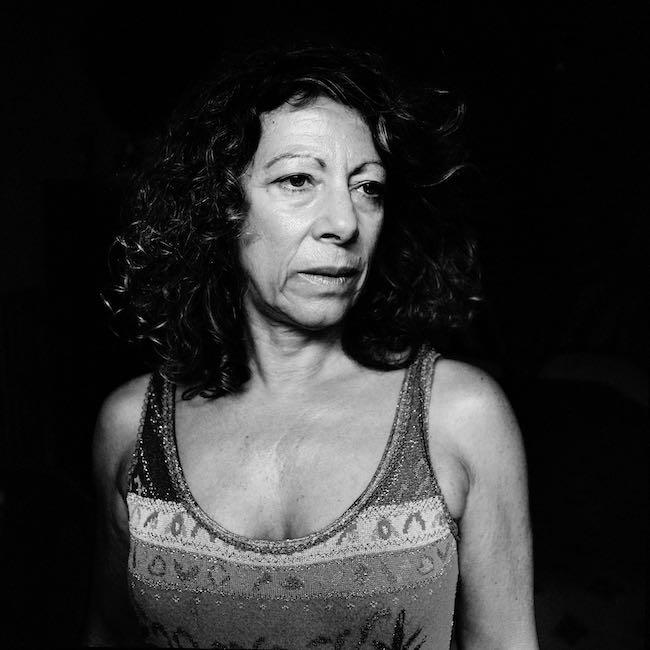 Barbara Cassin, Le bonheur, sa dent douce à la mort. Autobiographie philosophique