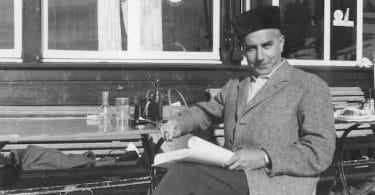 Jacques Lemarchand, Journal 1954-1960. « Avec elle et la bande critique »