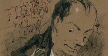 Jean-Claude Mathieu, Les Fleurs du mal. La résonance de la vie