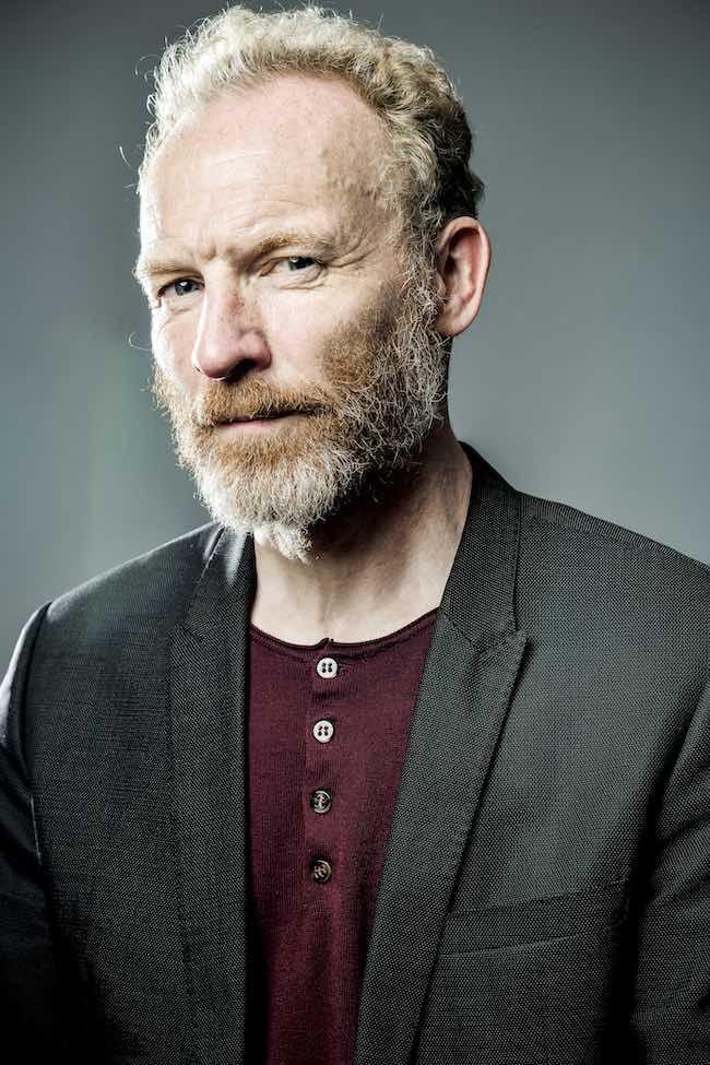 Jón Kalman Stefánsson, Lumière d'été, puis vient la nuit.
