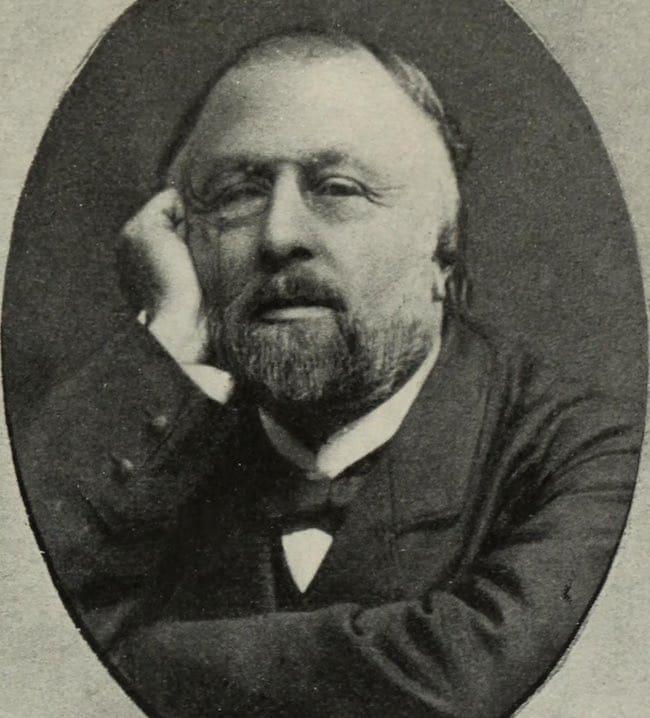 Hippolyte Taine, Essais de critique et d'histoire