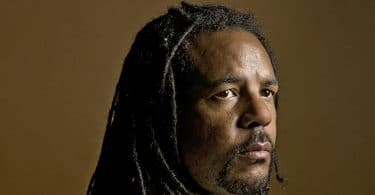 Colson Whitehead, Nickel Boys