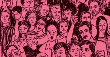 Jean-Luc Sahagian et Hélène Gestern : Arménie, entre poésie et révolte