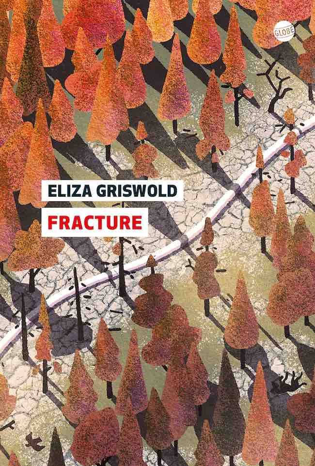 Eliza Griswold, Fracture