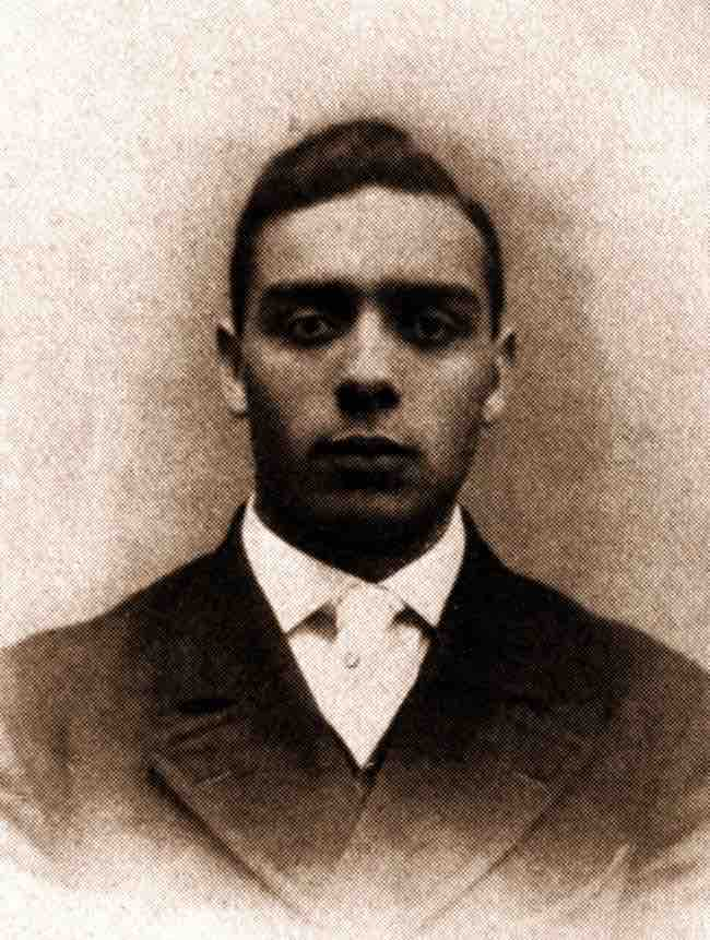 Nicolas Martin-Breteau, Corps politiques. Le sport dans les luttes des Noirs américains pour l'égalité depuis la fin du XIXe siècle