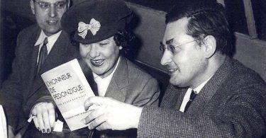 Maurice Nadeau Écrits complets Les lettres nouvelles