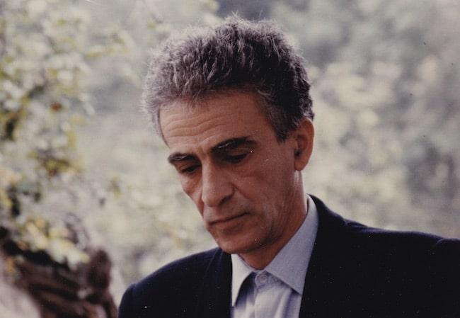 Maurice Nadeau, Soixante ans de journalisme littéraire. Les années «Lettres Nouvelles», 1952-1965