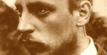 Rainer Maria Rilke, Lettres à un jeune poète. Avec les lettres de Franz Xaver Kappus