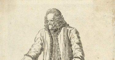 Nicolas Morel, Le Voltaire de Beuchot. Une édition savante sous la Restauration