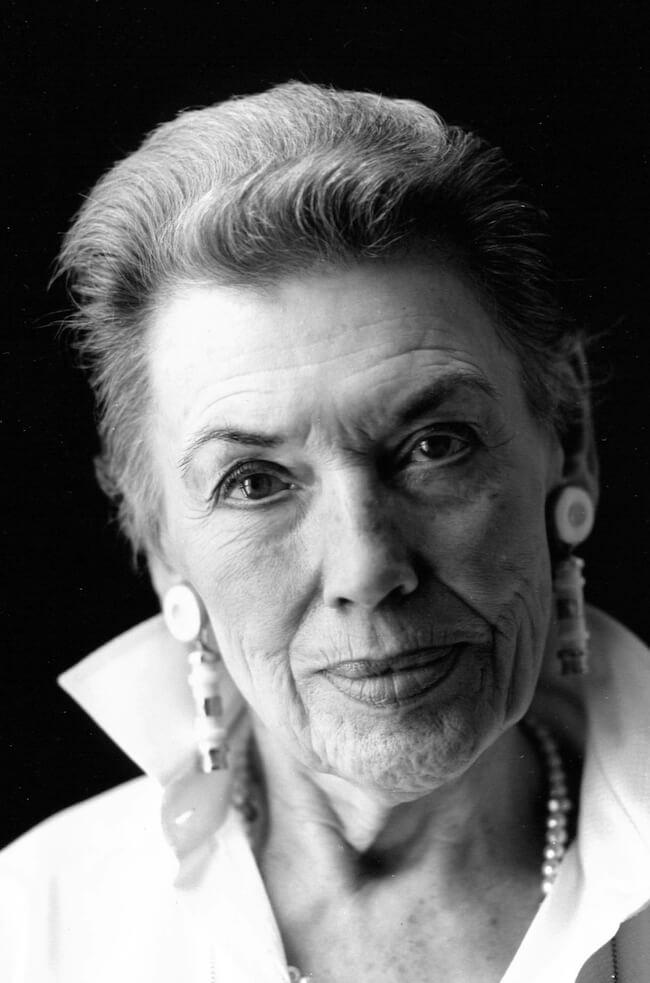 Hemlock et Les héritages : le centenaire de Gabrielle Wittkop