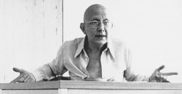 Écrits politiques : Cornelius Castoriadis et le projet d'autonomie