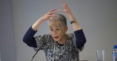 Hélène Cixous, Lettres de fuite. Séminaire 2001-2004 et Ruines bien rangées