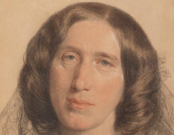 George Eliot, Middlemarch précédé de Le moulin sur la Floss